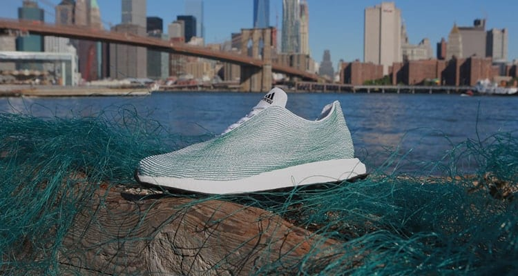 adidas-parley-of-the-oceans-1