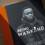 Being ManKind: Challenging outdated notions of masculinity