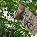 Time to take two wheels! Cycle to Work day celebrates 5th anniversary