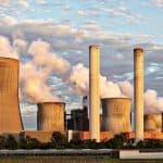 Pioneering report identifies carbon price needed for EU to meet Paris Agreement obligations