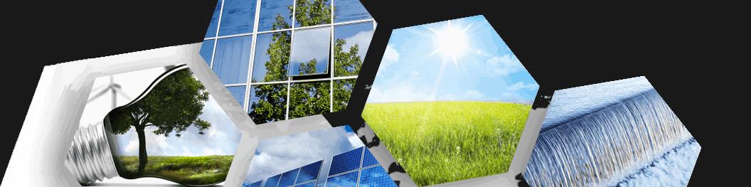 British Renewable Energy Awards
