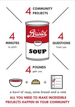 Bristol Soup