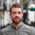 Greenhouse Pioneer: Adam Thompson, Rebel Kitchen